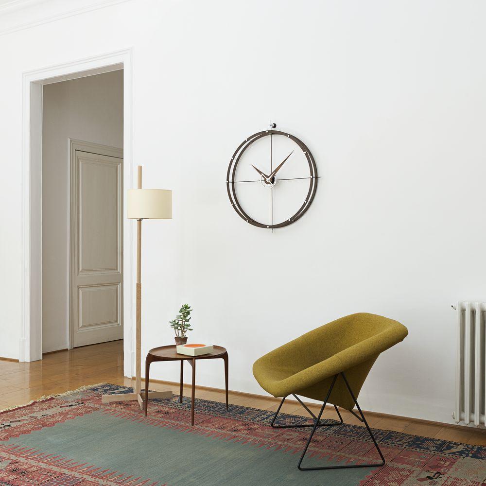 Relojes arkima decoradores italianos - Relojes decorativos de pared ...