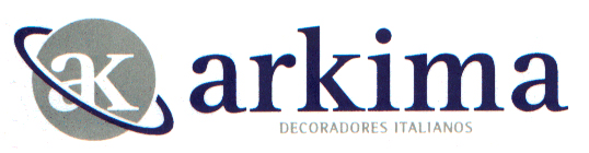 Arkima - Decoradores Italianos